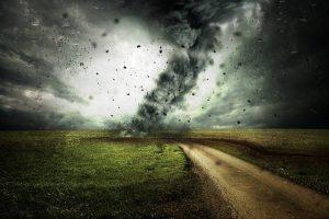 radar pogodowy polska